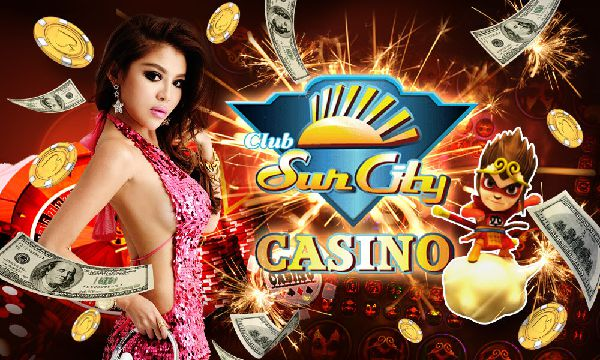 california indian casino slot machine regulations